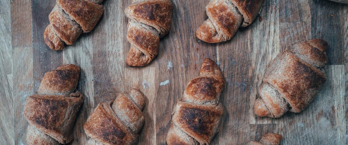 Bettis-Bakery
