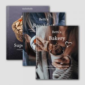 Rezeptbücher-Bundle-thatfuelforlife