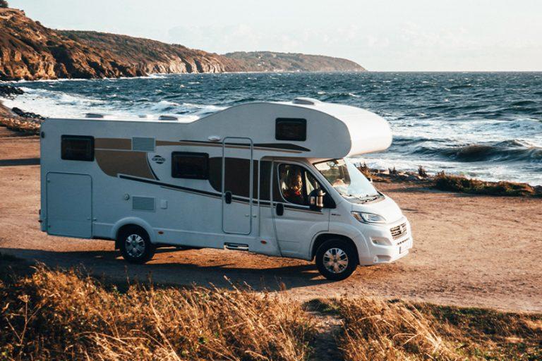 Dänemark-mit-camper