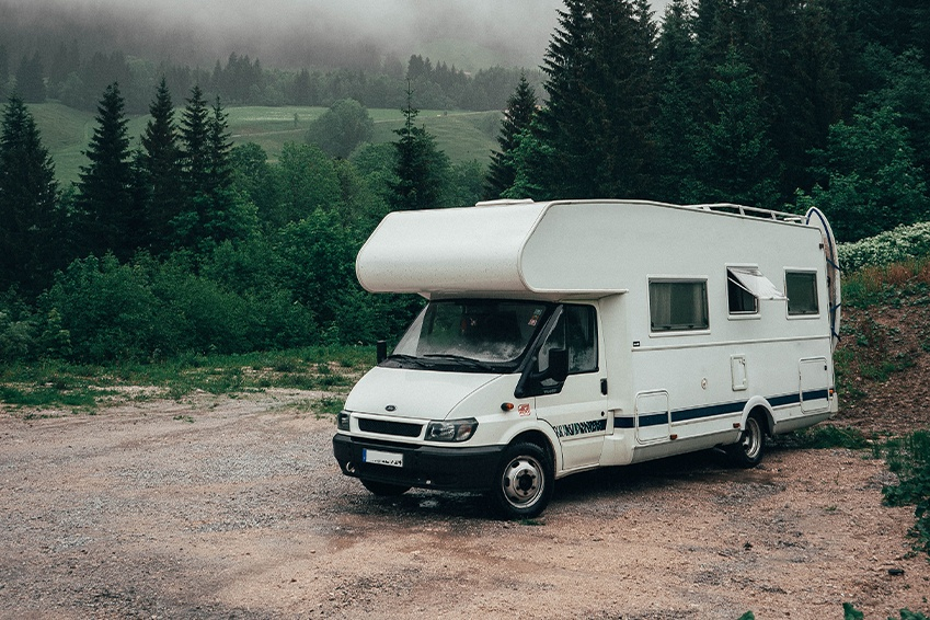 Europatour-mit-camper