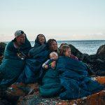 Camping-mit-jack-wolfskin-nachhaltig