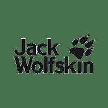 Jack Wolfskin Wolftrail