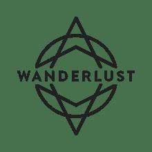wanderlust-thatfuelforlife