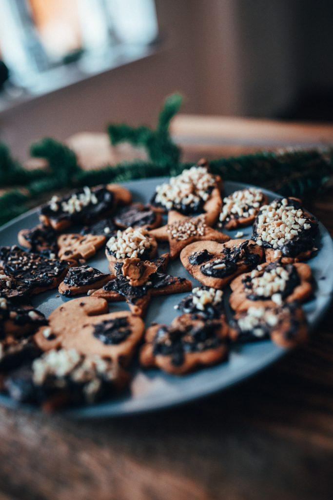 vegane-plaetzchen-glutenfrei