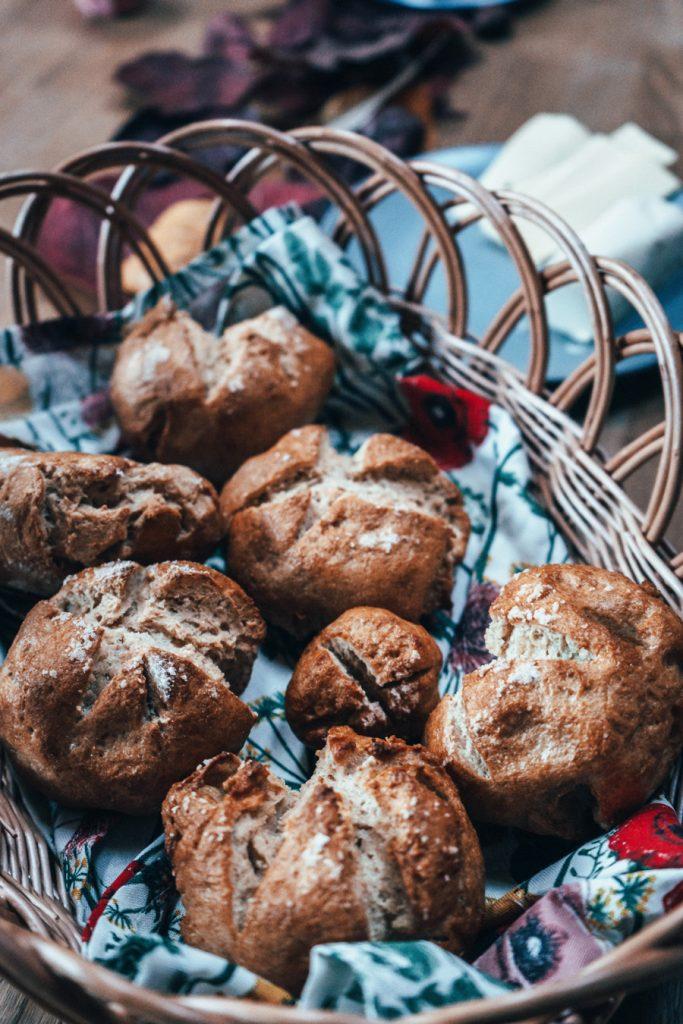 Bettis-Bakery-Glutenfrei-Backen