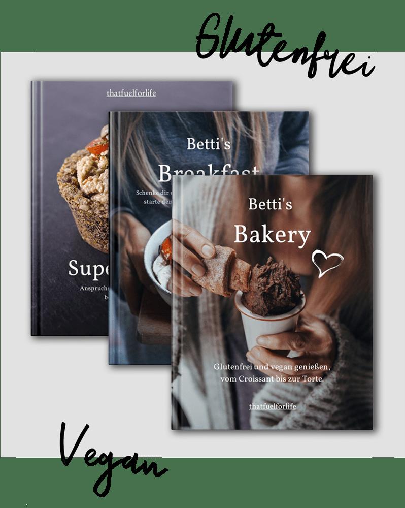 Veganes-Kochbuch