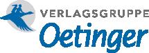 oettinger Verlag